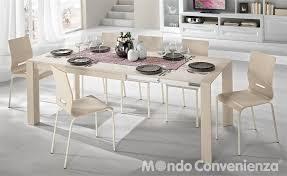 Soggiorno Ikea 2015 : Tavolo salotto ikea tappeto da grossisti cinesi aliexpress