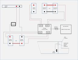 minn kota onboard battery charger wiring diagram within minn kota 3 minn kota battery charger wiring diagram minn kota onboard battery charger wiring diagram within minn kota 3 bank charger wiring diagram