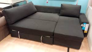 futon vilasund and backabro review return of the sofa bed clones storage