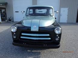 york 4 ton. 1955 dodge other pickups york 4 ton