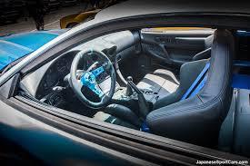 1999 mitsubishi 3000gt interior. custom 1999 mitsubishi 3000gt 3000gt interior