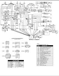 multiquip generator wiring diagram multiquip image multiquip dca25usi2 user manual pdf page 5 on multiquip generator wiring diagram