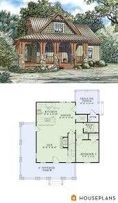 cottage house plans with screened porch luxury craftsman style house plan 3 beds 2 00 baths