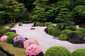 Small Picture 15 Landscaping Ideas for Building Rock Garden in Asian Style