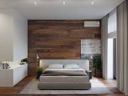 Fine Modern Bedroom Wall Designs Bachelor Pad With Dramatic Design Features In Kiev Inside Impressive