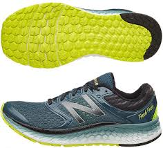 new balance fresh foam 1080. new balance fresh foam 1080 v7 o