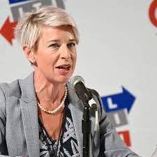 Katie Hopkins permanently removed from ...