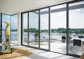 dependable door repair door s installation 1700 e sunrise blvd fort lauderdale fl phone number yelp