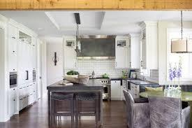 Eat In Kitchen Designs Best Design Ideas