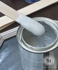 bondo putty furniture repairs