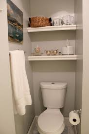 Above The Toilet Storage 31 best over toilet storage images bathroom ideas 2569 by uwakikaiketsu.us