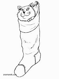 Printable Kitty Coloring Pages Luxury Cat Dog Coloring Pages