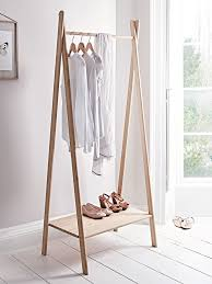 Collapsable Coat Rack Best Heavy Duty Rolling Garmentclothes Racks Reviews Pertaining To 99