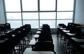 The Pandemic S Impact On Education Harvard Gazette