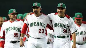 famous mexican baseball players. Delighful Baseball Mexican Baseball For Famous Players Y