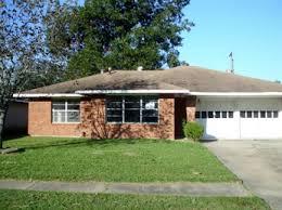 1804 Effie Lane, Pasadena, TX 77502 - For Sale