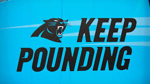 wallpaper carolina panthers image collections wallpaper