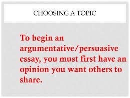 Creative Argumentative Essay Topics Uni Assignment Help High Quality 100 Secure Topics For