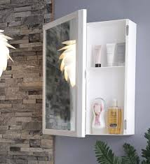 Parasnath Flora Beautiful Big Flora Bathroom Cabinet With Flora Cabinet With Mirror At Rs 2149 Piece Bathroom Cabinet Id 20722112512