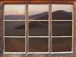 Fenster Mehr Als 10000 Angebote Fotos Preise Seite 159