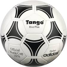 Image result for tango durlast