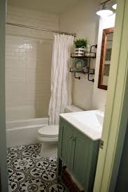 Best  Bathroom Remodel Cost Ideas On Pinterest - Small bathroom remodel cost