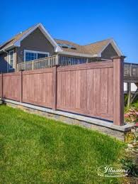 Brown vinyl privacy fence Mahogany Vinyl Fence Extension Inspirational Where Can Brown Vinyl Privacy Fence Pinterest Of 25 Luxury Vinyl Glaucocu Stodio 25 Luxury Vinyl Fence Extension Fence Galleries
