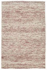 kaleen cord crd01 58 rose area rug