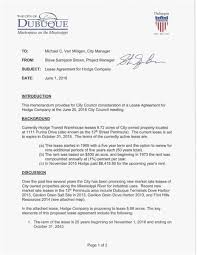 Camping Equipment Rental Agreement Legal Forms And Business Template