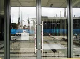 business glass front door and commercial glass front doors commercial glass entry doors 25