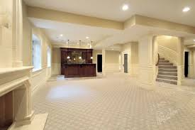 basement remodeling plans. Basement Remodeling Finishing 2017 (11) Plans