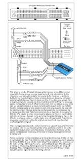 2003 nissan altima radio wiring diagram 2003 nissan altima Broan F40000 A Switch Wiring Diagram nissan 350z wiring diagram wiring diagram and schematic design 2003 nissan altima radio wiring diagram 2003
