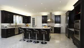 kitchen ideas dark cabinets. Unique Cabinets 59 Plan Fabulous Decoration Of Kitchen Ideas Dark Cabinets Decorating With  Cabinet Best Cabi  For