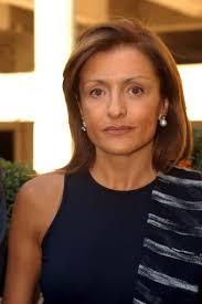 Per questo Angiola Armellini, erede della celebre famiglia di imprenditori romani, è stata denunciata dalla guardia di finanza insieme con altre ... - l43-angiola-armellini-140120175345_big