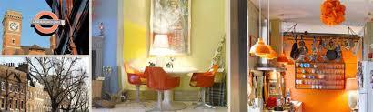 image cool kitchen. Exellent Image My Cool Kitchen Inside Image