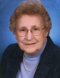 Obituary for Hazel Ruth (Carder) Gertsma