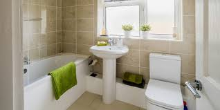 Small Picture Beautiful bathrooms on a budget RH Uncovered Online