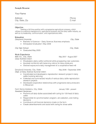 6 References On Resume Example Apgar Score Chart