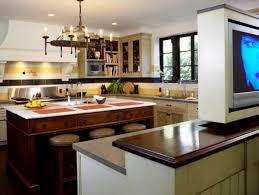 kitchen island chandelier lighting. 7 cool idea to use chandeliers in the house kitchen island chandelier lighting c