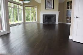 ask the artisan experts at andersen wood floors about our dust free and low voc wood floor finishing services in omaha nebraska