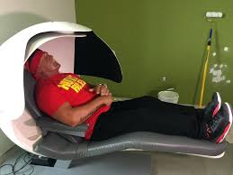 office nap pod. Astonishing Nap Pod Google View In Gallery Napping At The Office N