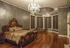 bedroom movies. Bedroom Chandelier In Movies And Photos From The Past It Is Not Uncommon To See Formal U