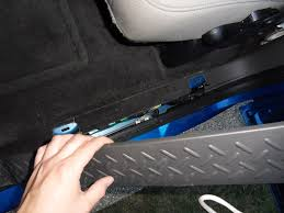 writeup adding backup camera to 2010 f150 ford f150 forum 2010 Ford F150 Rear Door Wire Harness writeup adding backup camera to 2010 f150 ford f150 forum community of ford truck fans 2010 ford f150 rear door wire harness