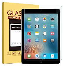 IPad, pro - Tablet Apple - Cena w sklepie internetowym iSpot Apple