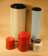 construction equipment parts for deutz ebay Bobcat 873 F Series Parts Diagram bobcat filter kit 863 863g 864 873 873g 883 oil fuel hyd air (2) deutz 6665603 Aux Bobcat 873 Hydraulic Parts Diagrams