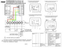 house wiring diagrams rth2300 thermostat get free image about wiring honeywell thermostat rth2300b1012 wiring diagram wiring diagram for honeywell thermostat rth2300b free download rh xwiaw us