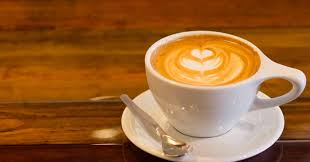 If you prefer a creamier cappuccino, try a breve. 11 Most Popular Types Of Coffee You Ve Never Heard Of Coffeemakersadvisor
