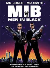 men in black 3 2012 tamil dubbed movie hd 720p watch online men in black 1 1997 tamil dubbed movie hd 720p watch online