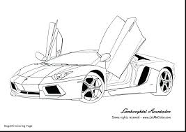 bugatti coloring pages. Brilliant Bugatti Coloring Page Pages Large Size Of With Wallpapers Free Download Bugatti  Veyron Super Sport Colouring Colo  Sheet  To Bugatti Coloring Pages E