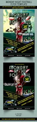football flyer templates free flyer templates for photoshop and word the grid system